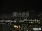 PARKER33  Flat J Sai Wan Ho/Shau Kei Wan