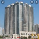 THE CORONATION Tower 7 Low Floor Zone Flat B Kowloon Station/Tsim Sha Tsui/Jordan