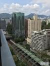 MACPHERSON PLACE Tower 1b High Floor Zone Flat D Mong Kok/Yau Ma Tei