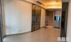 CULLINAN WEST Phase 3 Cullinan West Ii - Tower 5b Medium Floor Zone Flat G Olympic Station/Nam Cheong