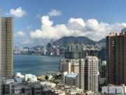 CITY HUB High Floor Zone Flat F To Kwa Wan/Kowloon City/Kai Tak/San Po Kong