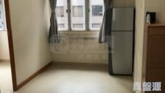 富麗閣 高層 D室 九龍站/尖沙咀/佐敦