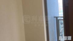 朗屏8號 5座 低層 E室 元朗