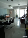 ONE WEST KOWLOON Tower 1 High Floor Zone Flat B West Kowloon