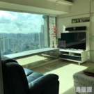 THE PACIFICA Phase 1 - Tower 2 High Floor Zone Flat GH West Kowloon