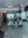 ONE WEST KOWLOON Tower 1  Flat B West Kowloon
