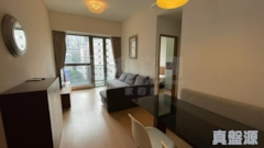 SOHO 189 Low Floor Zone Flat E Central/Sheung Wan/Western District