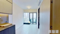 CETUS‧SQUARE MILE Tower 2 High Floor Zone Flat E Olympic Station/Nam Cheong