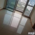 海峰 極高層 A室 西九龍