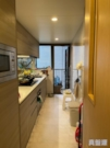 THE VISIONARY Tower 5 High Floor Zone Flat C Tung Chung