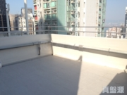 HANG SING MANSION Very High Floor Zone Flat 8 Central/Sheung Wan/Western District