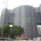GRAND AUSTIN 5A座 極高層 C室 九龍站/尖沙咀/佐敦