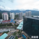 SEAVIEW CRESCENT Block 5 High Floor Zone Flat F Tung Chung