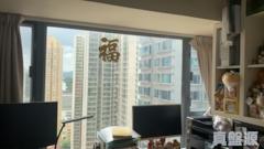 MARITIME BAY Block 1 High Floor Zone Flat E Tseung Kwan O