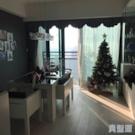 寶雲匯 3座 低層 B室 荃灣