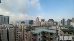 FLEUR PAVILIA Tower 3 High Floor Zone Flat C North Point/North Point Mid-Levels