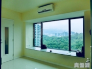 MONT VERT Phase 1 - Tower 7 High Floor Zone Flat D Tai Po