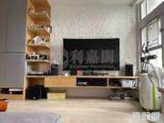 SIU LUN COURT Wah Lun House (block L) Low Floor Zone Flat 7 Tuen Mun