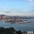 利‧港灣18 高層 B室 土瓜灣/九龍城/新啟德/新蒲崗