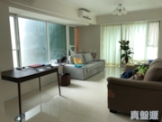 ONE WEST KOWLOON Tower 1 Very High Floor Zone Flat B West Kowloon