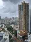 REGENT ON THE HILL High Floor Zone Flat E Kowloon Bay/Ngau Chi Wan/Diamond Hill/Wong Tai Sin