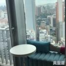 珀‧軒  E室 九龍站/尖沙咀/佐敦