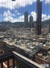 THE PRINCE PLACE Medium Floor Zone  To Kwa Wan/Kowloon City/Kai Tak/San Po Kong