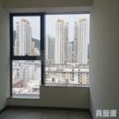 AVA 61 中層 D室 西九龍