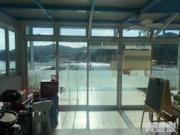 SAI KENG VILLA No. 290 (house 1) High Floor Zone  Ma On Shan
