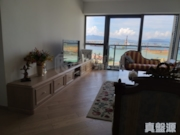 THE VISIONARY Tower 1 Low Floor Zone Flat A Tung Chung