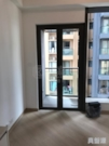 PARKER33 High Floor Zone Flat C Sai Wan Ho/Shau Kei Wan