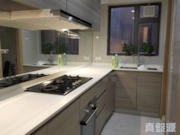 THE VISIONARY Tower 3 Low Floor Zone Flat E Tung Chung