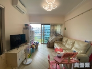 MOUNT PAVILIA Tower 20 High Floor Zone  Sai Kung/Clear Water Bay