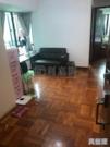 DAWNING VIEWS Block 5 Medium Floor Zone Flat D Sheung Shui/Fanling/Kwu Tung