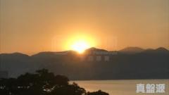 雲海 1期 SANDALWOOD COURT 3座   馬鞍山