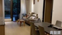 玖瓏山 日瓏閣 第2座 低層 J室 沙田/火炭/九肚山