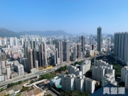 CULLINAN WEST Phase 2a - Tower 2b Very High Floor Zone Flat G Olympic Station/Nam Cheong