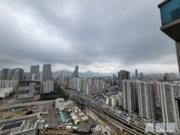 THE CORONATION Tower 7 High Floor Zone Flat F Kowloon Station/Tsim Sha Tsui/Jordan