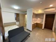 AVA 62  A室 九龍站/尖沙咀/佐敦