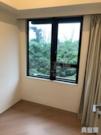 MOUNT REGENCY Phase 1 - Tower 1a Medium Floor Zone Flat E Tuen Mun