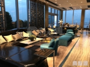 CENTURY LINK Phase 1 - Tower 5b  Flat 05 Tung Chung