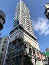 PARKES RESIDENCE  Flat E Kowloon Station/Tsim Sha Tsui/Jordan