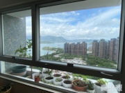 KAM LUNG COURT Lung Sing House (block D) Very High Floor Zone Flat 2 Ma On Shan