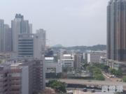 HANG CHUN COURT Chun Lai House (block A)  Flat 2 West Kowloon