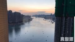 環宇海灣 2座 極高層 F室 荃灣