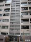 CAMBRIDGE COURT Block A Very High Floor Zone Flat A3 Ho Man Tin/Kings Park/Kowloon Tong/Yau Yat Tsuen