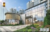 ST MARTIN Phase 2 - Tower 8 Very High Floor Zone Flat B1 Tai Po