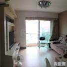 THE CELEBRITY Medium Floor Zone  Mong Kok/Yau Ma Tei