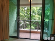 IMPERIAL VILLAS Phase 2 - Tower 8 High Floor Zone  Yuen Long