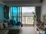 BILLIONNAIRE ROYALE Very High Floor Zone Flat D Kowloon Bay/Ngau Chi Wan/Diamond Hill/Wong Tai Sin